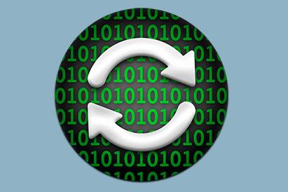#2021 Crypt Sync Files – Đồng bộ và mã hoá file giữa các thư mục, ổ đĩa – MacLife