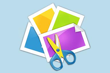 #2021 Picture Collage Maker – Ghép ảnh vào khung với nhiều khung đẹp – MacLife