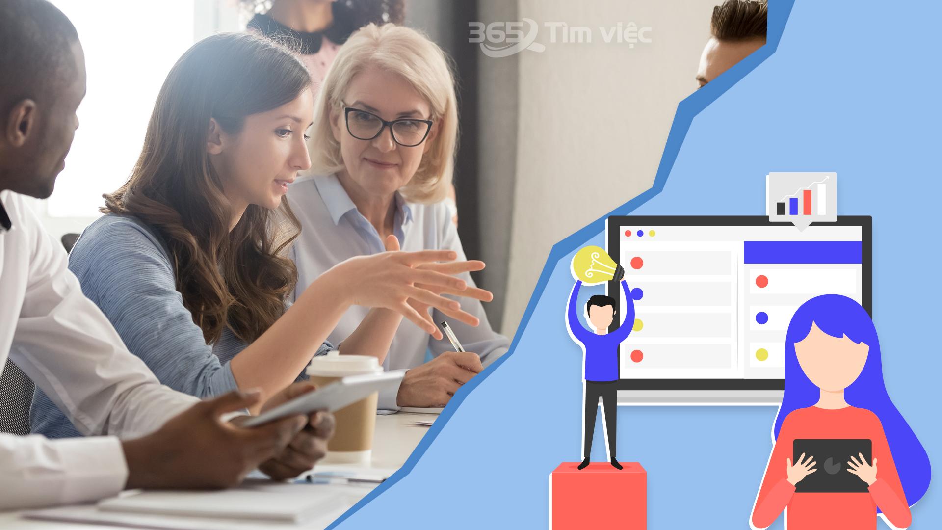 Công dụng của mô hình 7s đối với các doanh nghiệp