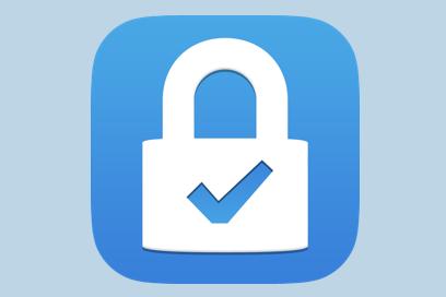 """#2021 ThunderSoft File Lock – Khoá, bảo vệ dữ liệu """"nhạy cảm"""" – MacLife"""