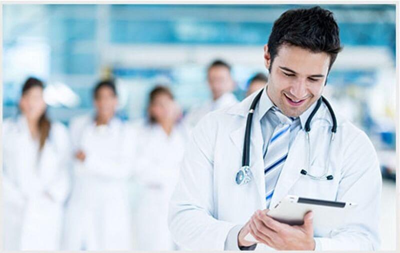 [Khái niệm] Bác sĩ chuyên khoa 1 là gì và những thông tin về bác sĩ chuyên khoa