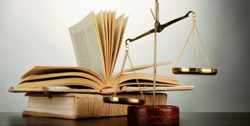 khái niệm cơ sở pháp lý là gì