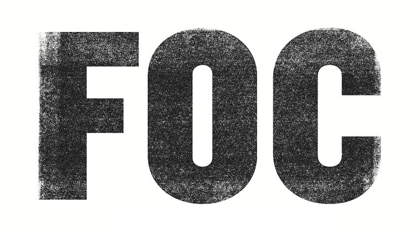 [Khái niệm] FOC là gì? FOC giúp tạo ra những chỗ làm gì cho bạn?