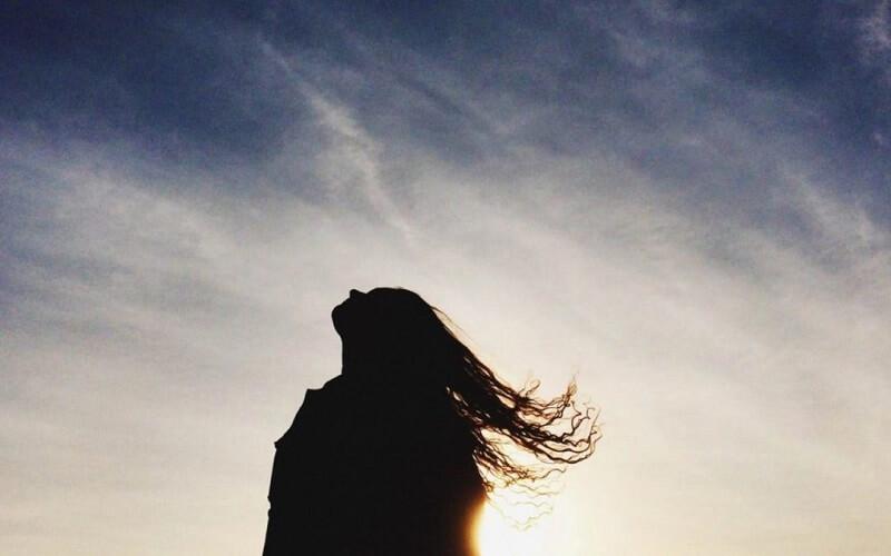 Những lý do khiến cho bạn mông lung trên hành trình cuộc đời