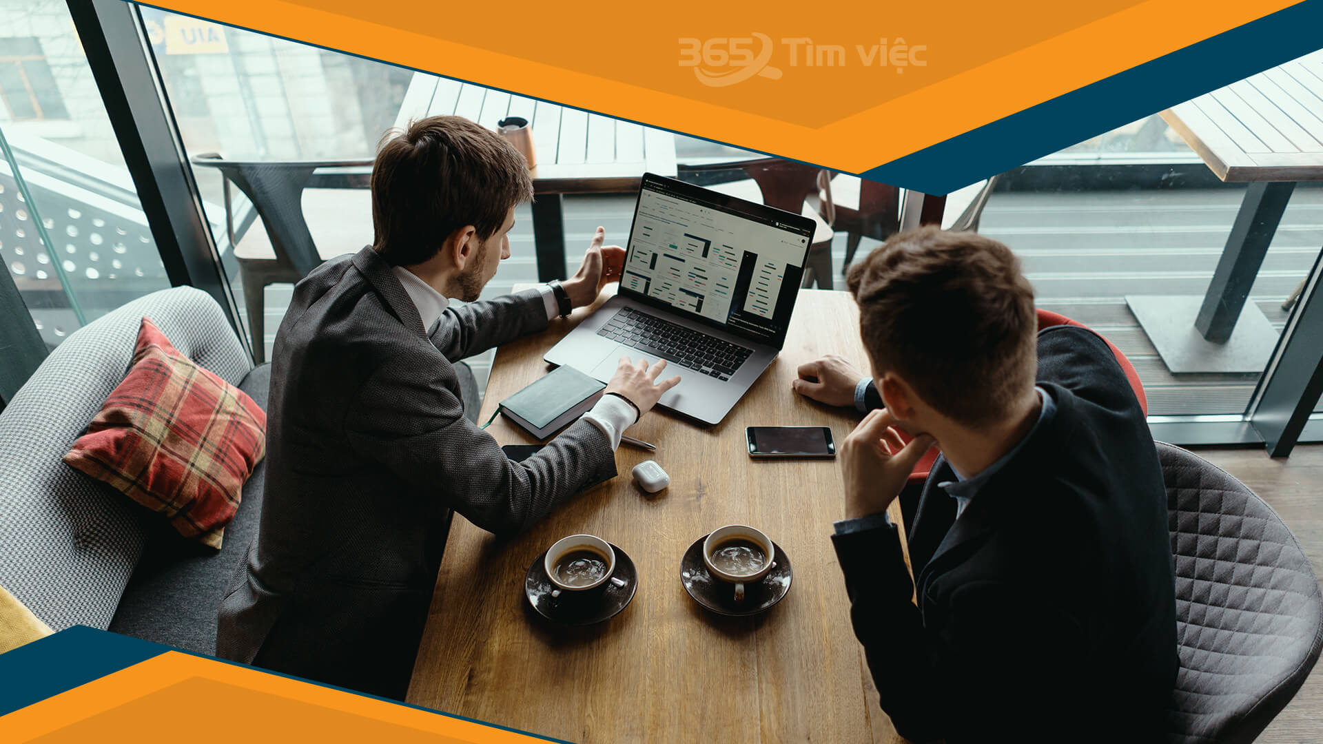 Tagline là gì - Lựa chọn thú vị cho việc làm marketing với các bạn trẻ hiện nay