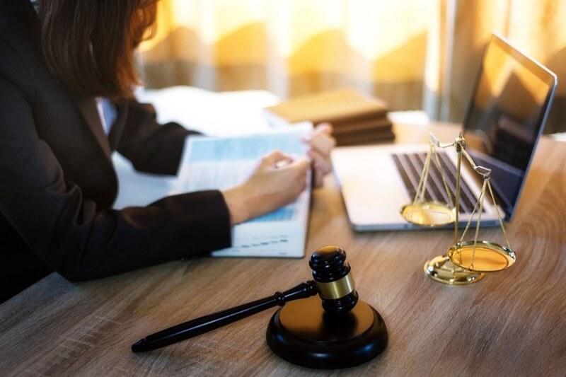 vấn đề cơ sở pháp lý là gì